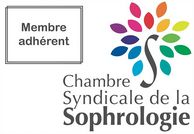 Syndicat Sophrologues